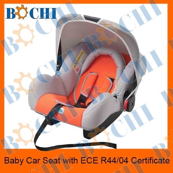 Baby Car Seat for 0-13kg Baby