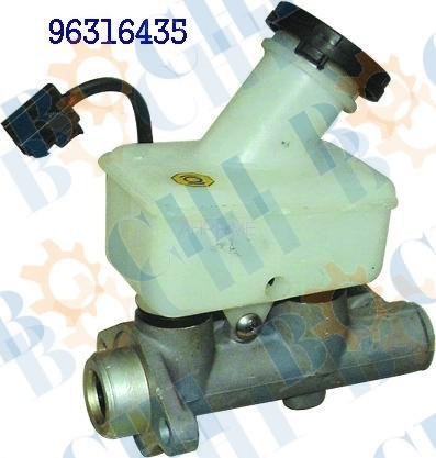 auto brake master cylinder for Daewoo 96316435