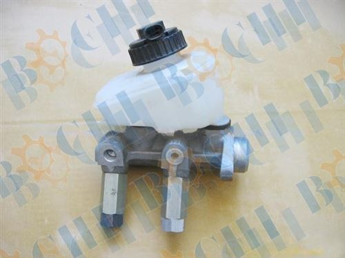 auto brake master cylinder for Daewoo 426005 /426059