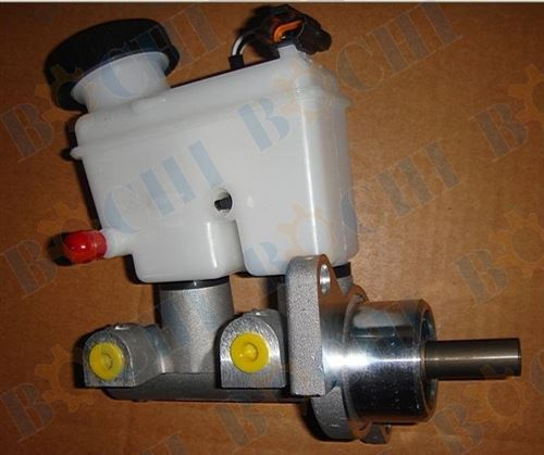 auto brake master cylinder for Daewoo 96418831