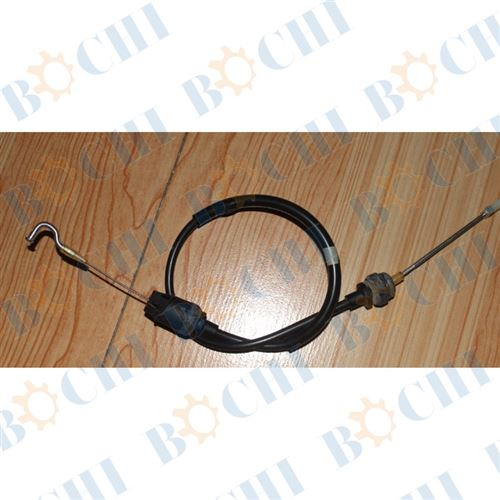 Auto Brake Cable For BMW 4015831010