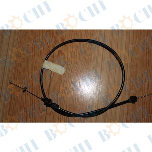 Auto Brake Cable For BMW 4015743511